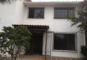 Foto de casa en venta en San Bernabé Ocotepec, La Magdalena Contreras, DF / CDMX, 19806777,  no 01
