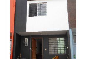 Foto de casa en venta en Altagracia, Zapopan, Jalisco, 6648028,  no 01
