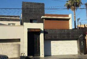 Foto de casa en renta en Santa Teresa, Mexicali, Baja California, 7583047,  no 01