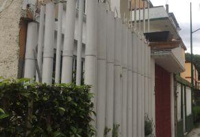 Foto de casa en renta en Culhuacán CTM CROC, Coyoacán, DF / CDMX, 14822046,  no 01