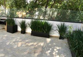 Foto de casa en venta en Veronica Anzures, Miguel Hidalgo, DF / CDMX, 17426240,  no 01
