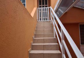Foto de casa en venta en Izcalli del Valle, Tultitlán, México, 20567631,  no 01