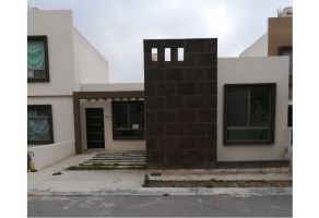 Foto de casa en venta en Santa Cristina, Saltillo, Coahuila de Zaragoza, 6812101,  no 01