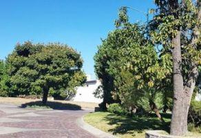 Foto de terreno habitacional en venta en Arcos de la Cruz, Tlajomulco de Zúñiga, Jalisco, 9597869,  no 01