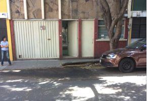 Foto de casa en venta en Napoles, Benito Juárez, DF / CDMX, 12744219,  no 01