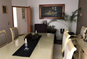 Foto de terreno habitacional en venta en Jardín Real, Zapopan, Jalisco, 6299794,  no 01