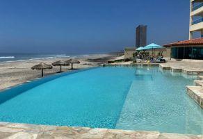 Foto de departamento en venta en Real del Mar, Playas de Rosarito, Baja California, 19609541,  no 01