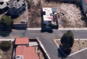 Foto de terreno habitacional en venta en Club Campestre, Querétaro, Querétaro, 15091978,  no 01