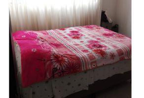 Foto de cuarto en renta en Xoco, Benito Juárez, DF / CDMX, 8106437,  no 01