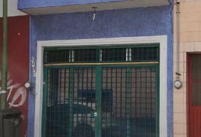 Foto de casa en venta en Ladrón de Guevara, Guadalajara, Jalisco, 15849777,  no 01