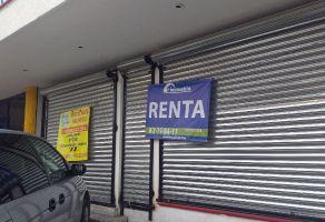 Foto de local en renta en Las Puentes Sector 15, San Nicolás de los Garza, Nuevo León, 14946780,  no 01