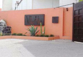 Foto de casa en condominio en venta en Jesús del Monte, Huixquilucan, México, 7551379,  no 01