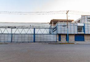 Foto de bodega en renta en Industrial Vallejo, Azcapotzalco, DF / CDMX, 21610206,  no 01