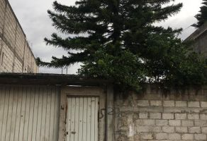 Foto de terreno comercial en renta en Arboledas del Paraíso, Puebla, Puebla, 6944425,  no 01