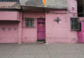 Foto de terreno habitacional en venta en San Diego Churubusco, Coyoacán, DF / CDMX, 20966858,  no 01