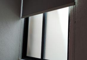 Foto de departamento en renta en Loma Dorada, Querétaro, Querétaro, 17133843,  no 01