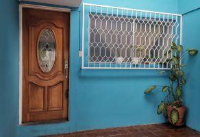 Foto de casa en venta en Lomas del Marqués 1 y 2 Etapa, Querétaro, Querétaro, 21544444,  no 01