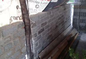 Foto de terreno habitacional en venta en Lomas de Padierna, Tlalpan, DF / CDMX, 15205824,  no 01