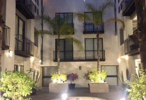 Foto de departamento en renta en San Diego Churubusco, Coyoacán, Distrito Federal, 5232233,  no 01