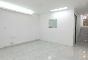 Foto de oficina en renta en Del Valle, San Pedro Garza García, Nuevo León, 16885881,  no 01