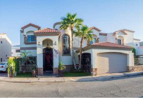 Foto de casa en venta en Privada San Miguel 3a Etapa, Mexicali, Baja California, 20256493,  no 01