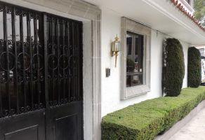 Foto de edificio en renta en San José Insurgentes, Benito Juárez, DF / CDMX, 14894292,  no 01