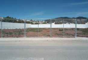 Foto de terreno comercial en venta en Azoyatla de Ocampo (Azoyatla), Mineral de la Reforma, Hidalgo, 6090959,  no 01