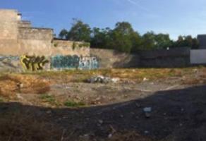 Foto de terreno comercial en venta en Treviño, Monterrey, Nuevo León, 12808334,  no 01