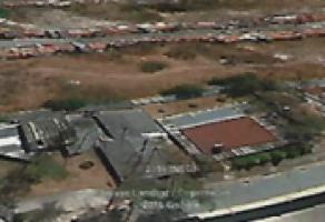 Foto de terreno habitacional en venta en Granjas Lomas de Guadalupe, Cuautitlán Izcalli, México, 21235940,  no 01