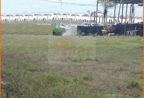 Foto de terreno comercial en venta en Miramar, Ciudad Madero, Tamaulipas, 11959218,  no 01