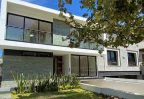 Foto de casa en venta en Valle Real, Zapopan, Jalisco, 16885460,  no 01