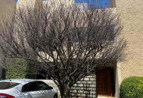 Foto de casa en venta en San Jerónimo Lídice, La Magdalena Contreras, DF / CDMX, 9595644,  no 01