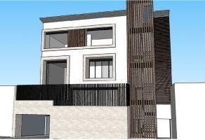 Foto de casa en condominio en venta en Fuentes del Pedregal, Tlalpan, DF / CDMX, 15996416,  no 01