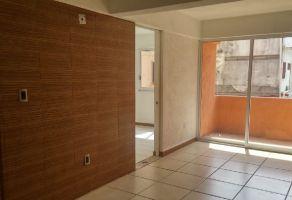 Foto de departamento en venta en Progreso, Acapulco de Juárez, Guerrero, 20552077,  no 01