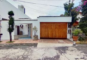 Foto de casa en venta en Ciudad Brisa, Naucalpan de Juárez, México, 20742733,  no 01