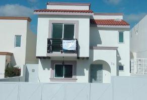 Foto de casa en venta en Quintas California, Los Cabos, Baja California Sur, 11597240,  no 01