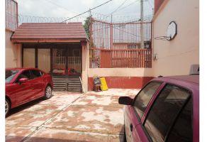 Foto de casa en venta en Del Carmen, Gustavo A. Madero, DF / CDMX, 15971101,  no 01
