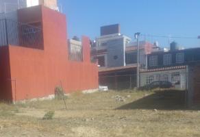 Foto de terreno habitacional en venta en Santa Rosa de Lima, Cuautitlán Izcalli, México, 20588581,  no 01
