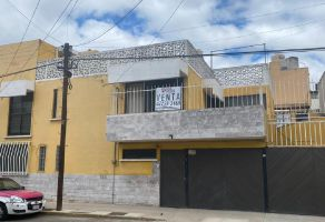 Foto de casa en venta en Lindavista Norte, Gustavo A. Madero, DF / CDMX, 15138877,  no 01