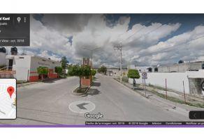 Foto de casa en venta en Joyas de Castilla, León, Guanajuato, 9391926,  no 01