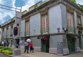Foto de departamento en venta en Roma Norte, Cuauhtémoc, DF / CDMX, 17100541,  no 01