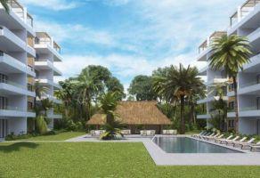 Foto de departamento en venta en Nuevo Vallarta, Bahía de Banderas, Nayarit, 17282103,  no 01