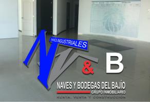 Foto de oficina en renta en Bosques del Refugio, León, Guanajuato, 15211651,  no 01