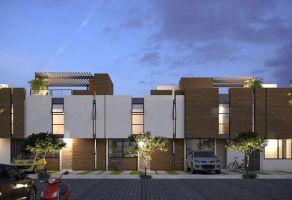 Foto de casa en venta en 10 de Abril, Celaya, Guanajuato, 15224966,  no 01