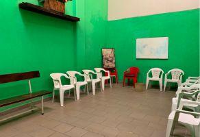 Foto de terreno comercial en venta en Anahuac I Sección, Miguel Hidalgo, DF / CDMX, 11341062,  no 01