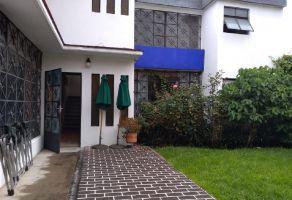 Foto de casa en venta en Toriello Guerra, Tlalpan, DF / CDMX, 15300708,  no 01