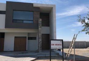 Foto de casa en venta en Los Manantiales, Saltillo, Coahuila de Zaragoza, 17300737,  no 01