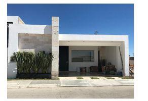 Foto de casa en venta en Nuevo Durango I, Durango, Durango, 6933502,  no 01