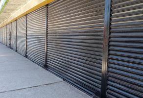 Foto de terreno habitacional en venta en Del Carmen, Benito Juárez, DF / CDMX, 17283349,  no 01