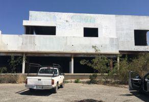 Foto de edificio en venta en Baja del Mar, Playas de Rosarito, Baja California, 20310684,  no 01